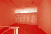 http://www.laiasole.net/files/gimgs/th-19_sole_kms_gallery_projection@720x480.jpg