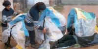 http://www.laiasole.net/files/gimgs/th-65_cronofotografia_homelessing@720.jpg